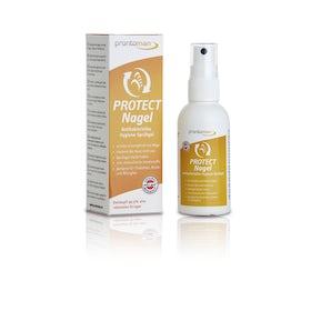 Prontoman Protect Nagel spray flacon 50 ml