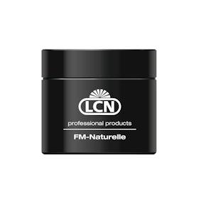 LCN FM-Naturelle 15 ml