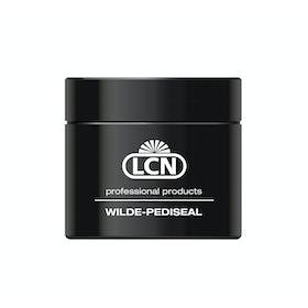 Wilde-Pediseal clear 10 ml
