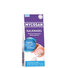 Mycosan Kalknagel 5 ml