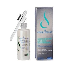 Coup D'eclat  Intense Wrinkle Filler treatement 30 ml