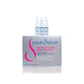 Coup D'eclat Lifting Ampul 8 H - 12 x 1 ml