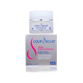 Coup D'eclat Nutri-Oxygenating Cream 50 ml