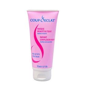 Coup D'eclat Beauty Mask 75 ml