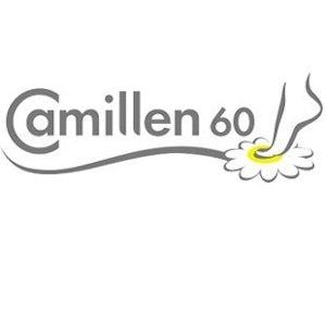 Camillen 60