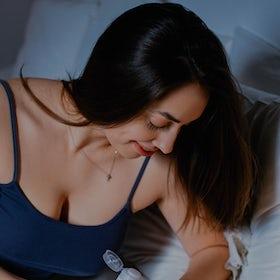 Nachtverzorging
