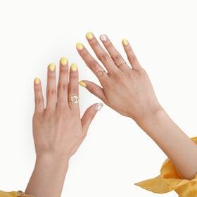 Manicure & Nagelstyling