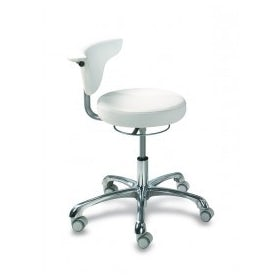 Werkstoel Syria