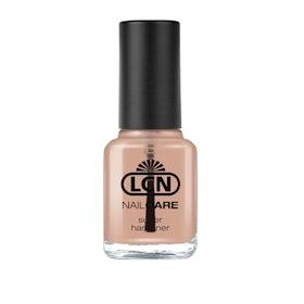 LCN Super hardner 8 ml