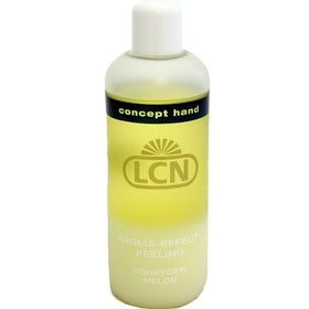 LCN Aroma effect peeling honeydew melon 500 ml